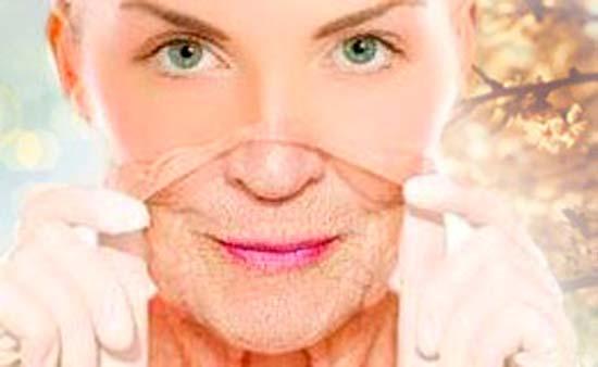 Омолаживающие маски для лица: ищем свой эликсир молодости