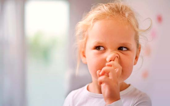 Прыщ в носу внутренний: как лечить? Что делать если гнойный прыщ в носу очень болит
